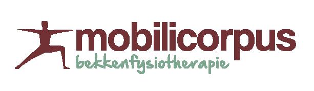 Mobilicorpus Bekkenfysiotherapie