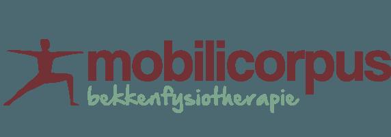 Mobilicorpus